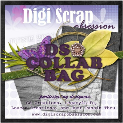 DS)-JUNE-CollabBag