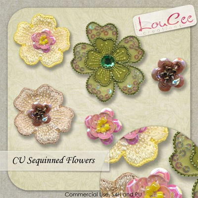 lcc-SequinnedFlowers