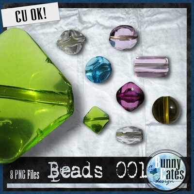 bsc-DSO-brilliantbeads-01