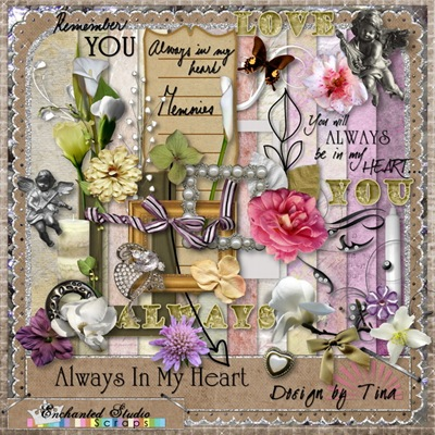Design by Tina_Always In My Heart_prev