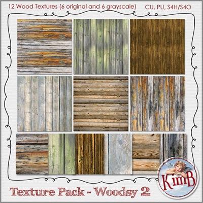 kb-TP-woodsy2