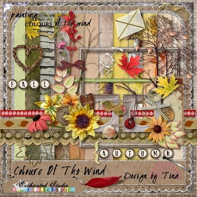Design by Tina_Colours Of The Wind_prev