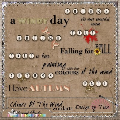 Design by Tina_Colours Of The Wind-Wordarts_prev
