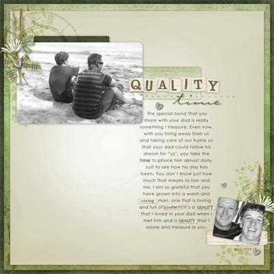 kb-Qualitytime