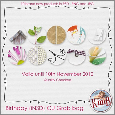 kb-birthdayCUbag-10