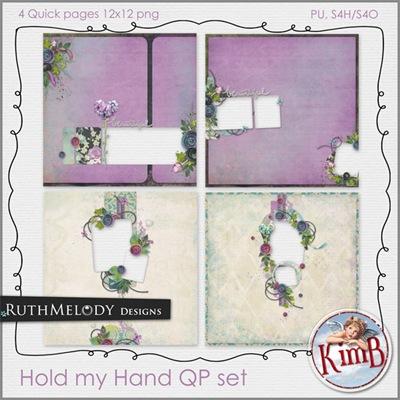 kb-holdmyhand-QP
