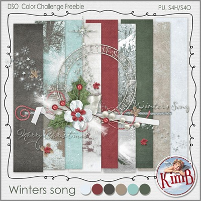 kb-wintersong_DecCC