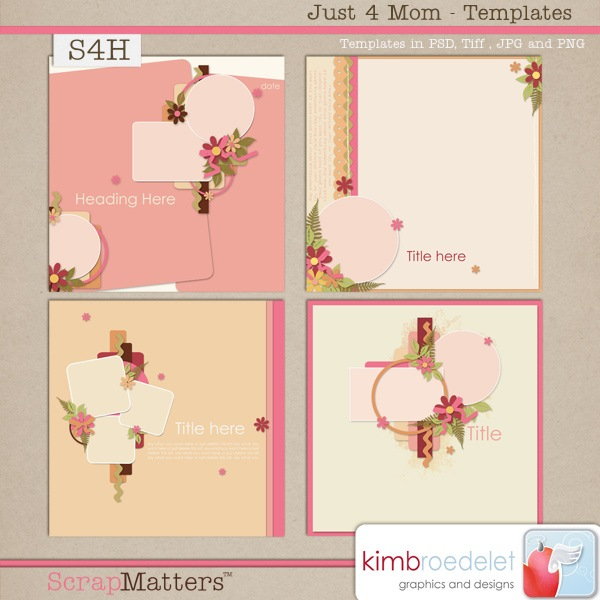 kb-Just4mom_templates