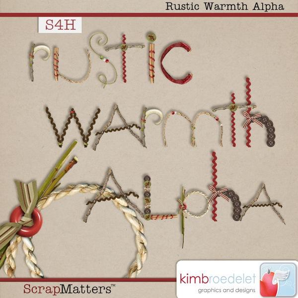 kb-rusticwarmth_alpha
