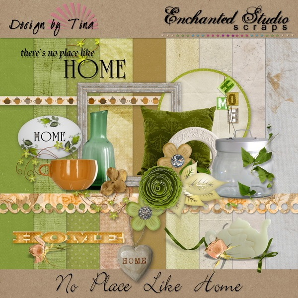 Design by Tina_No Place Like Home_prev