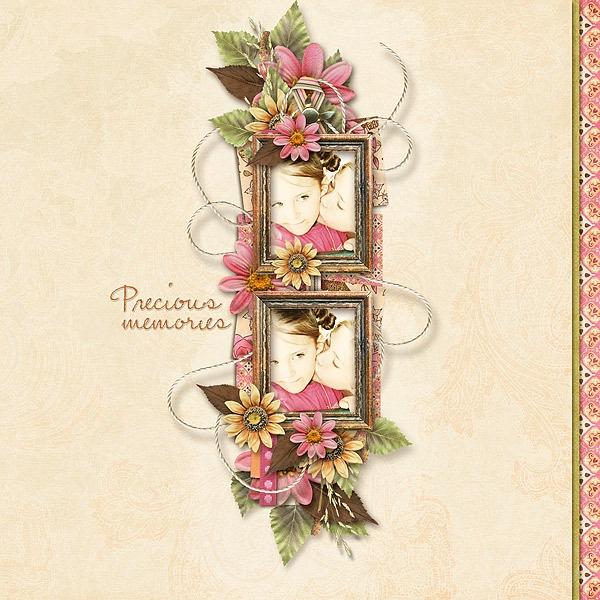 preciousmemoriesjpg600