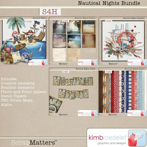 kb-NNights-scenics-Bundle