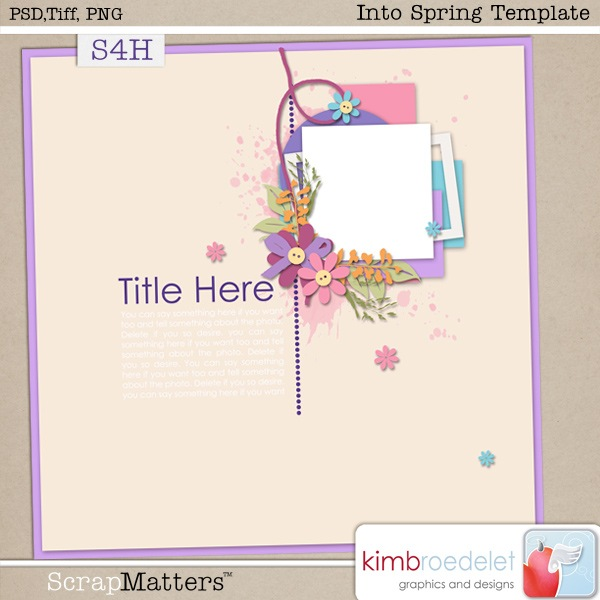 intospring-template