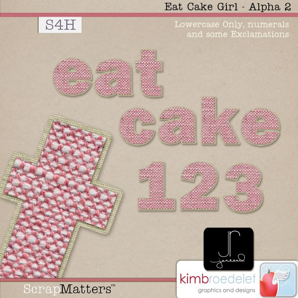 kb-JR_EatCake_Girl_Alpha2