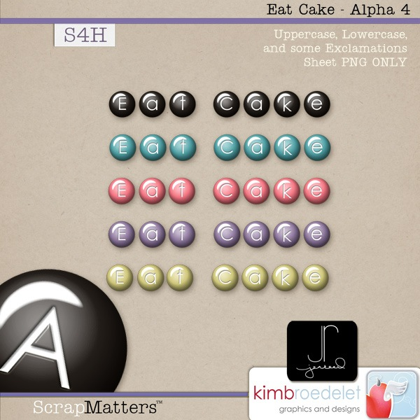 kb-JR_EatCake_Alpha4