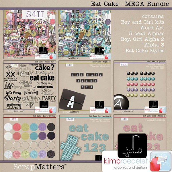 kb-JR_EatCake_MEGA_Bundle
