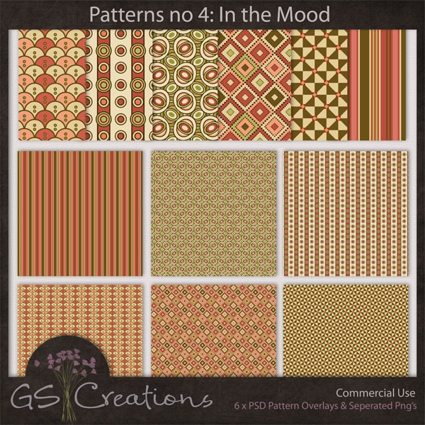 gs_patterns_no4_inthemood