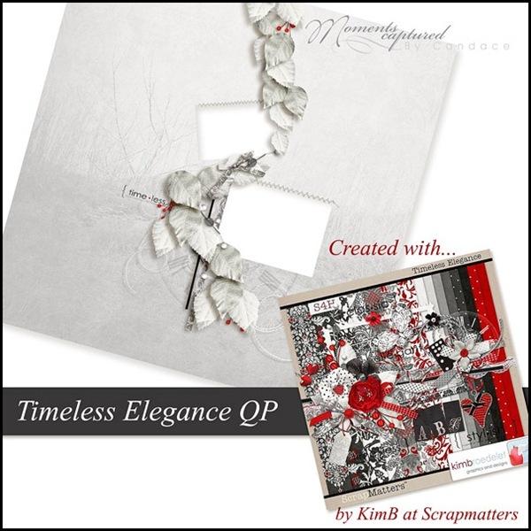KimB-Timeless-Elegance-QP-p_thumb[3]