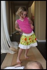 cool skirt 008