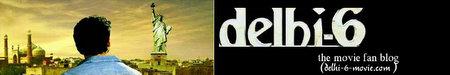 Delhi6 fans blog launched