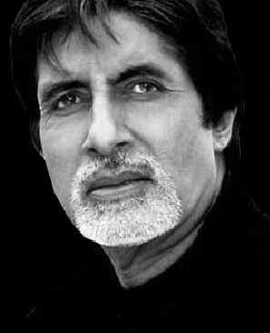 Amitabh bachchan as guest role in delhi 6