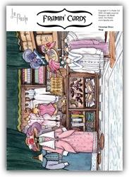 178~a4-victorian-dress-shop-1