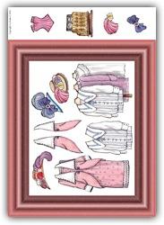 178~a4-victorian-dress-shop-2