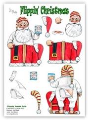 flippin-santa-suit