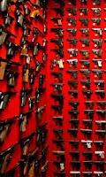 Screenshot of أسلحة العالم