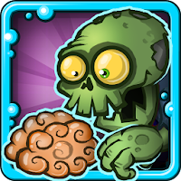 Deadlings For PC (Windows And Mac)