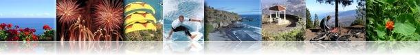 Pulsando en el collage de imágenes, irás a Google Maps y podrás hacer un recorrido virtual, partiendo desde Camino San Pedro