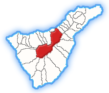 islalaorotava