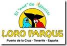 Loro_Parque