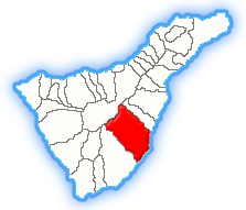 islaarico
