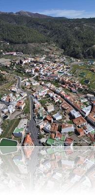 Vilaflor-vista-aerea