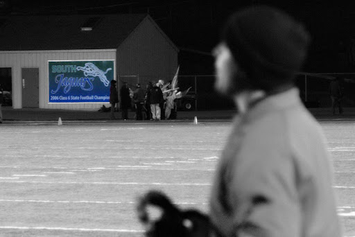 Raytown South Football. Labels: Football, Varsity