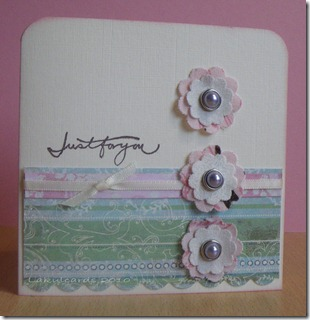 Fabric Card 3