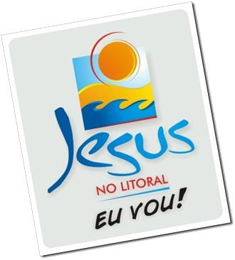 ícone JNL