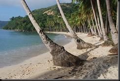 spiaggia di las cabanas (1)