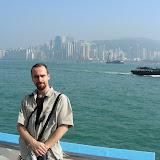 Hong Kong 2005 Personal