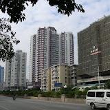 Guangzhou 2005 City