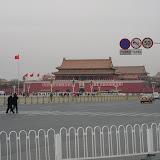 Beijing 2006 City