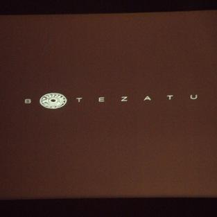 View Catalin Botezatu Logo