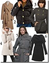 Coats 2010