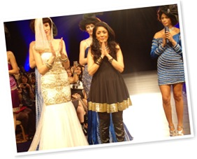View Designer Sushma Patel