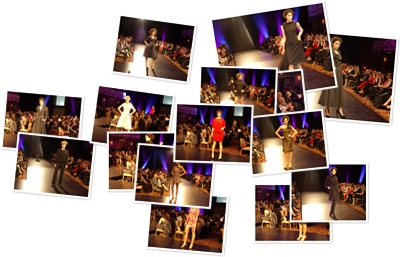 View S Turners partical look at collection