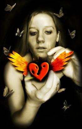el amor no muere