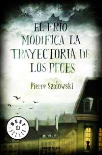 El-frio-modifica-la-trayectoria-de-los-peces