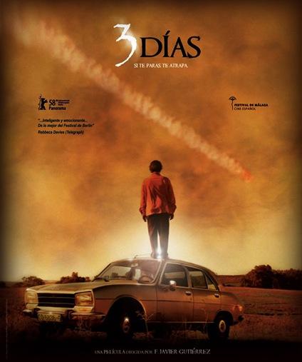 3_dias_-_600
