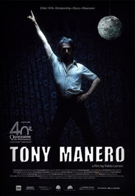 tony_manero_affiche